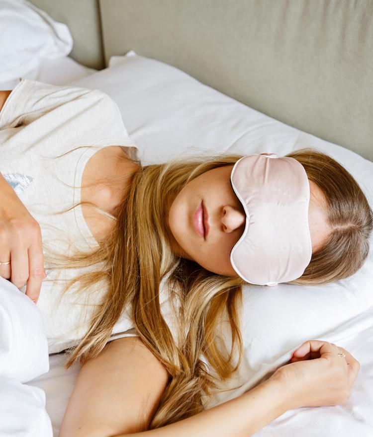 Restorative Sleep: Why It Matters & How to Achieve It
