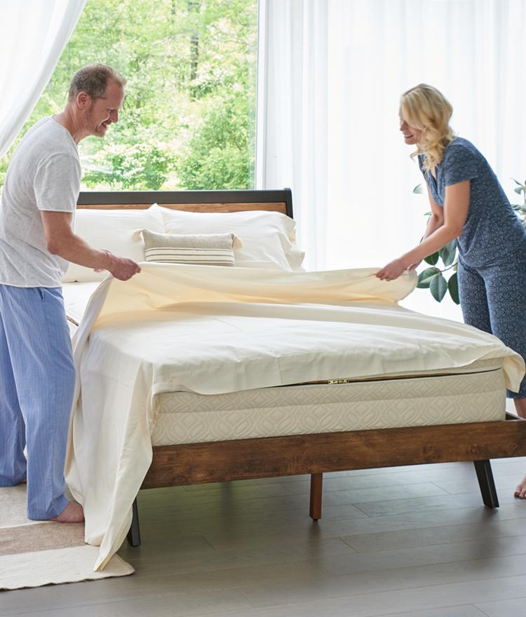 When Should I Clean My Sheets?