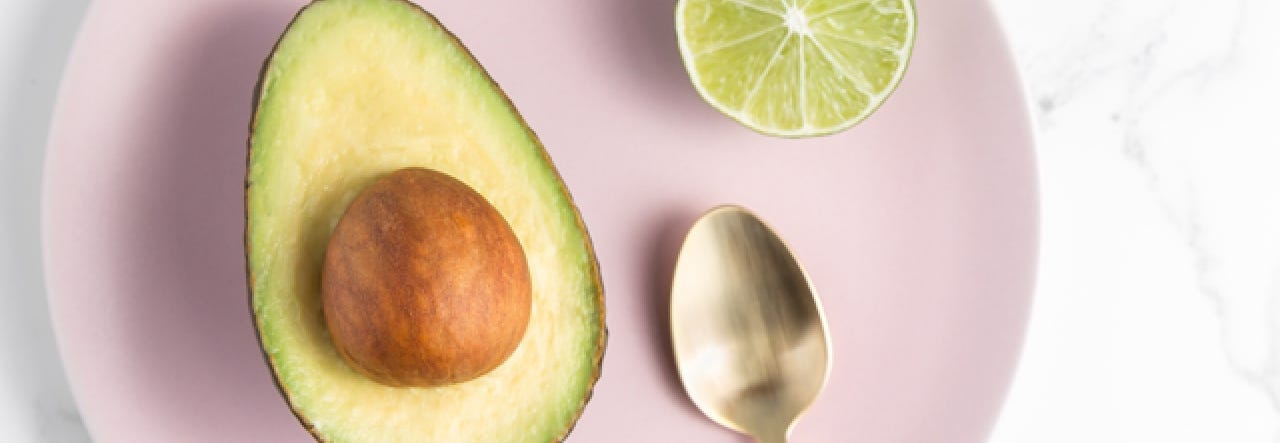 3 Ways To Boost Your Wellness, Organically