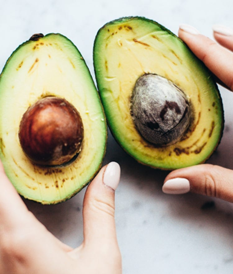Creative Uses for Avocado: Nature's Magical Green Fruit