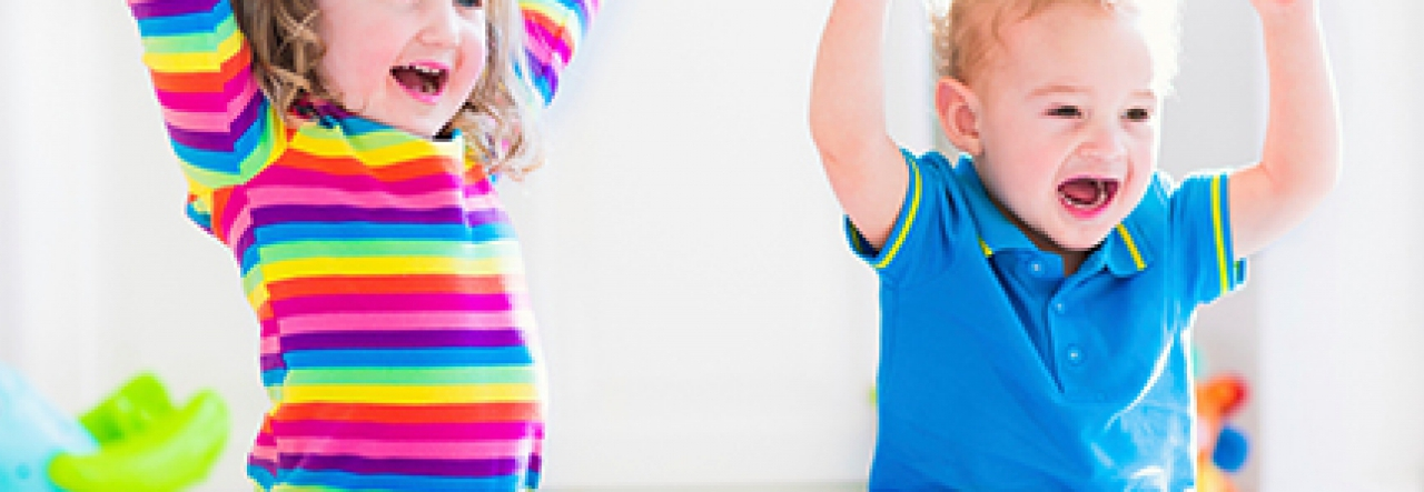 ban chemicals in children products
