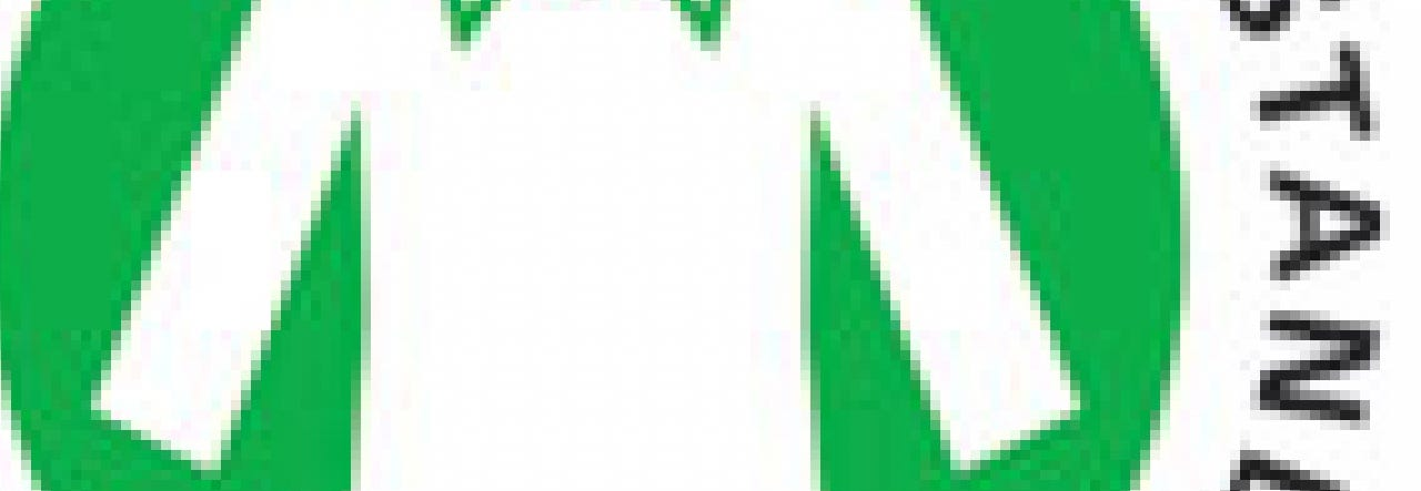 Global Organic Textile Standard (GOTS) logo