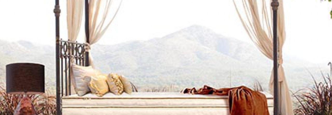 organic mattresses more expensive