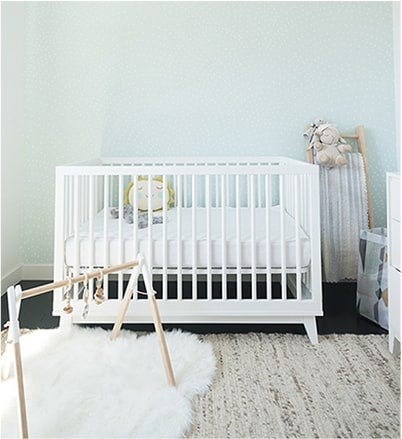 Shop Baby Collection