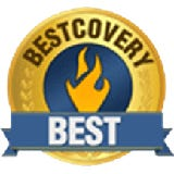 Bestcovery Award