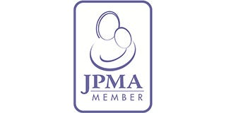 JPMA Member Logo