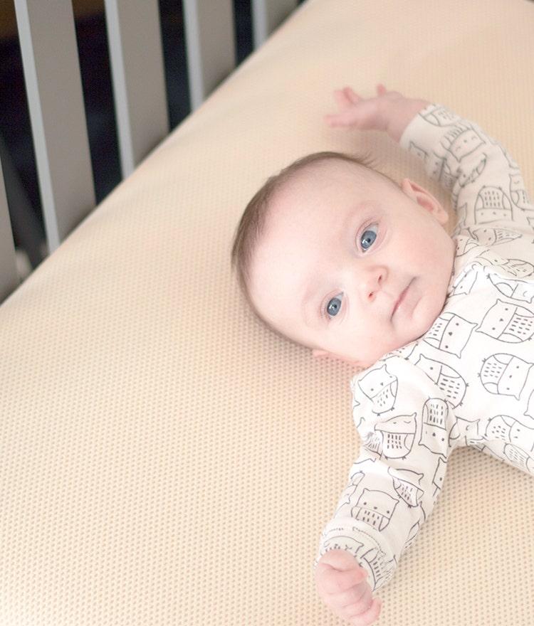 Blog Baby
