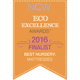 Natural Child Eco Excellence Award