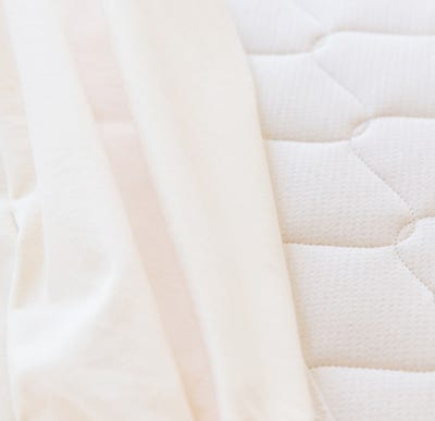 Organic Sheets and Pillowcases for Kids