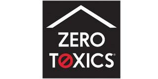 Zero Toxics Logo