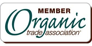 OTA Member Logo