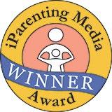 iParenting Media Winner Award